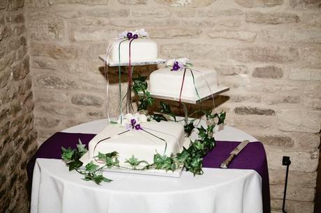 UK wedding blog photo (13)