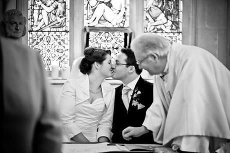 UK wedding blog photo (19)
