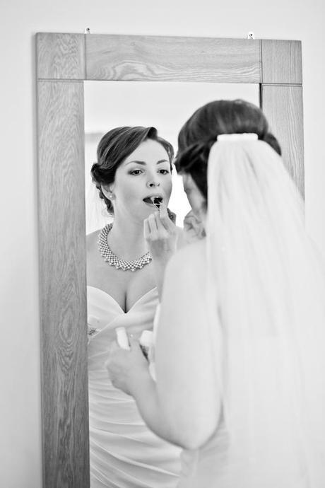 UK wedding blog photo (27)