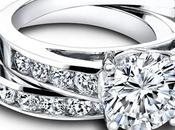 Wedding Ring Style Guide: 2012 Edition Guest Post Roman Sharf Luxury Bazaar