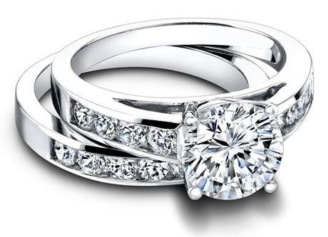 diamond ring boca raton diamond engagement ring wedding ring - Popular Wedding Rings