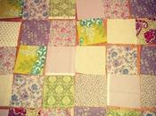 Quilt Other Fabrics
