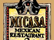 Casa Mexican Restaurant Review