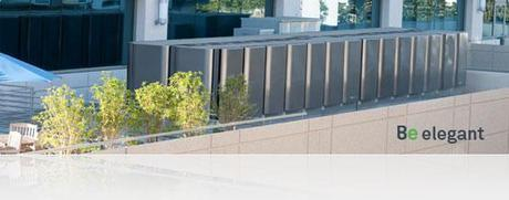 Apple To Use Bloom Energy Fuel Cells At New Data Center