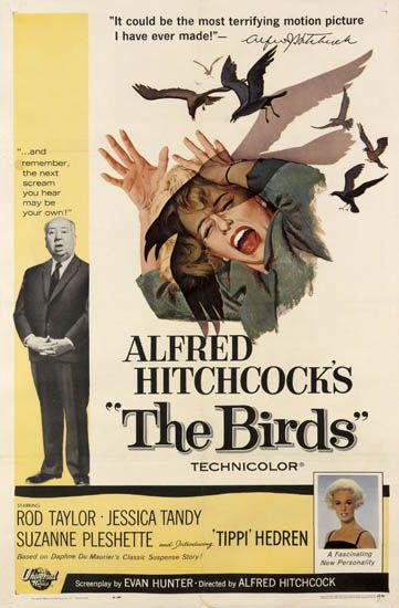 Hitchcock Movie Posters: Collection from filmmaker Gary Winick's estate | Swann #Auction Galleries : Full Details for Lot 81