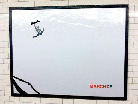 Don Skater (By Jon)