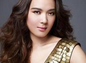 Natural Beauty Secrets from Favorite Celebrities Models