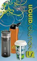 ♥ Liquid Solutions *Review*