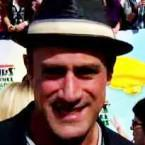 """Chris Meloni the """"Hotness factor"""" on True Blood"""