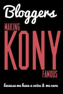 The Kony 2012 Controversy