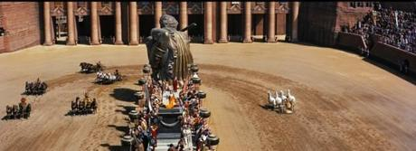 Review: Ben-Hur