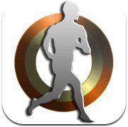 Essential Smartphone Apps for Runners - 4 reasons to lace up those sneakers and hit the trails