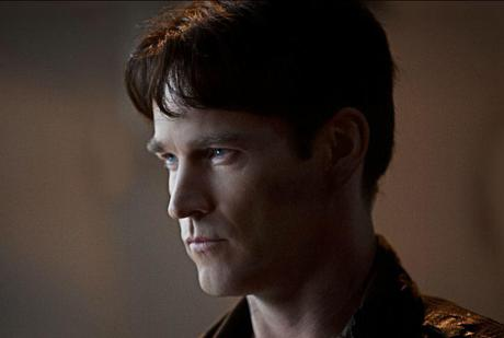 Vampire Diaries Season 5: Stefan Salvatore to Reunite