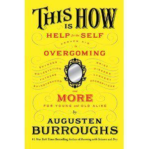 Thisishowburroughs