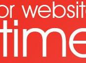 Getting Website Uptime Monitoring Services