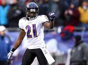 Baltimore Ravens Lock Cornerback Lardarius Webb Long-Term Smart Move?
