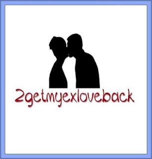 Simple Steps On How To Get Your Ex Back!