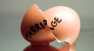 Can I Save My Marriage – Its Up To You