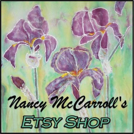 www.etsy.com/shop/NancyArtandFavorites