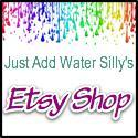 Jenn's Etsy Shop