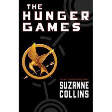 Better Late Than Never: The Hunger Games