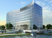 Attractive Exterior Rendering Architectural Visualizations Solutions Builders