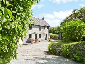 Sykes Holiday Cottages Offers A Great Selection