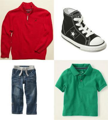 {vlog} Trendy Toddler Tuesday: Spring styles for kids