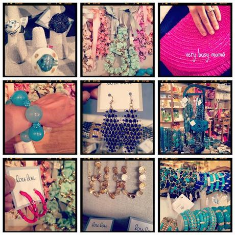 Lou Lou: My new boutique love