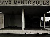 Heavy Manic Souls