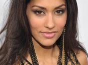 Janina Gavankar Drops Tidbits About True Blood Season NewNowNext!