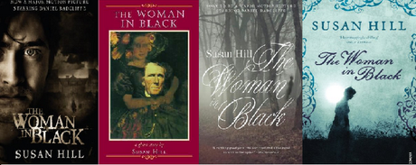 an analysis of themes of evil in the woman in black by susan hill Black & decker analysis essays after reviewing the presentation of team d, i concluded from their problem statement that their plan for black & decker moving forward is to focus on the professional-tradesmen segment since it is their segment with the lowest market share.