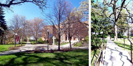 Muskego-campus2