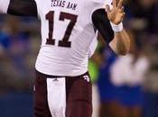 Quarterback Ryan Tannehill Really Worth Hype?