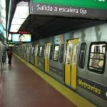 Subte 150x150 Helpful Tips for New Arrivals from North America