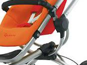 Quinny Buzz Stroller Review