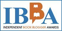 Independent Book Blogger Awards!