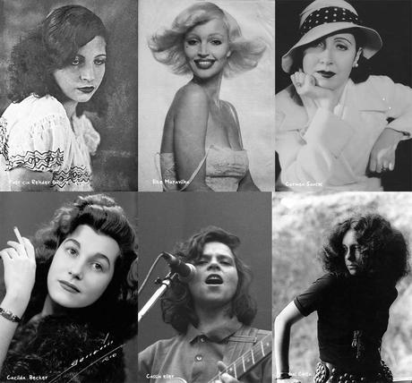 Brazilian-Style-Icons---Pagu---Carmen-Santos-natacha-rambova