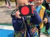 Teaching English: Wuhan's Final Semester...
