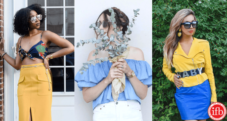 les-assorties-links-a-la-mode-independent-fashion-bloggers-herse-inspired-interview