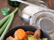 Korean Soju Chicken Stew Easy, Comforting Children Friendly Too!