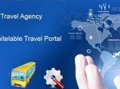 Flight Booking Software Solution Travel Agency