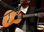 Yonatan Razel Rishon Letzion Symphony Orchestra: Einai (video)