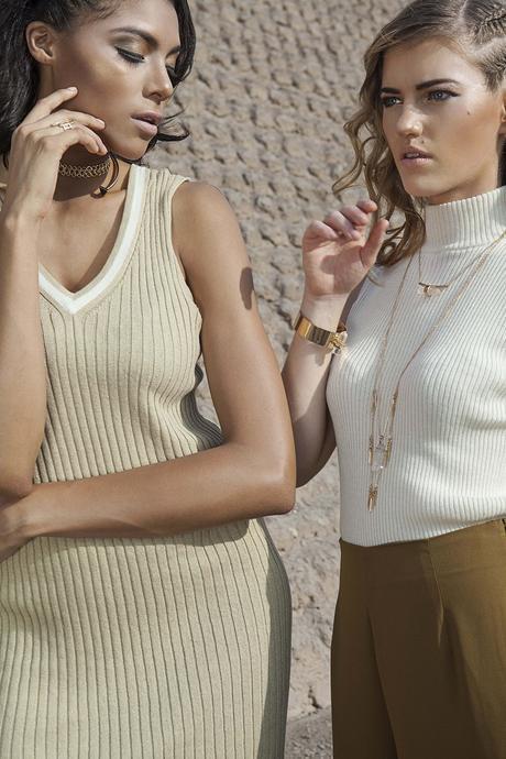 ankura-sustainable-fashion-brand-gustavo-espinoza-interview-les-assorties