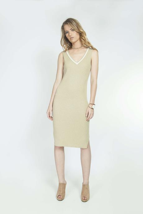 ankura-sustainable-fashion-brand-gustavo-espinoza