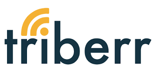 Triberr – How To Actually Use This Awesome Blogging Tool