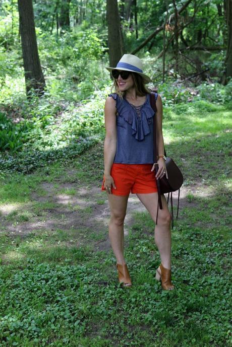 photo fashion-301_zpsmpiwblk9.jpg