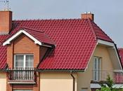 Roofers Near About Roofing Contractors