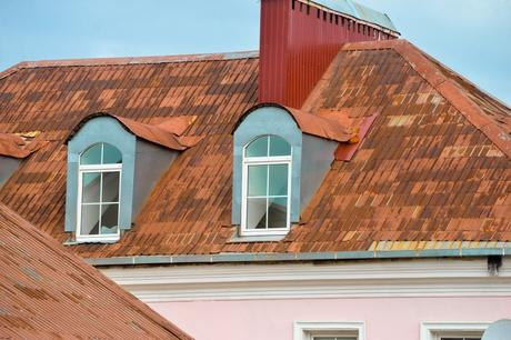 roofers near me u2013 all about roofing contractors tiles roof