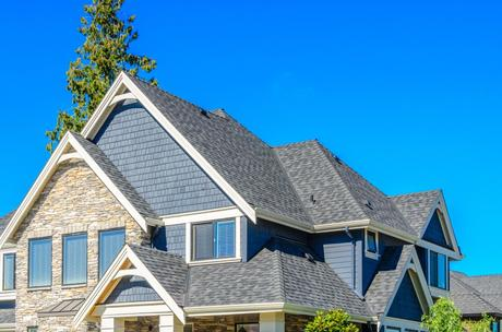 Roofers Near Me – All about Roofing Contractors